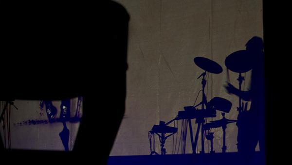 Отчет с концерт Дельфина Dolphin в Сыктывкаре 06.09.09