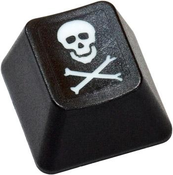 пиратство в интернете