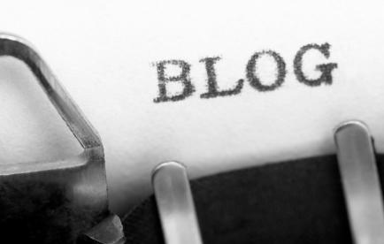 Рейтинг блогов Республики Коми