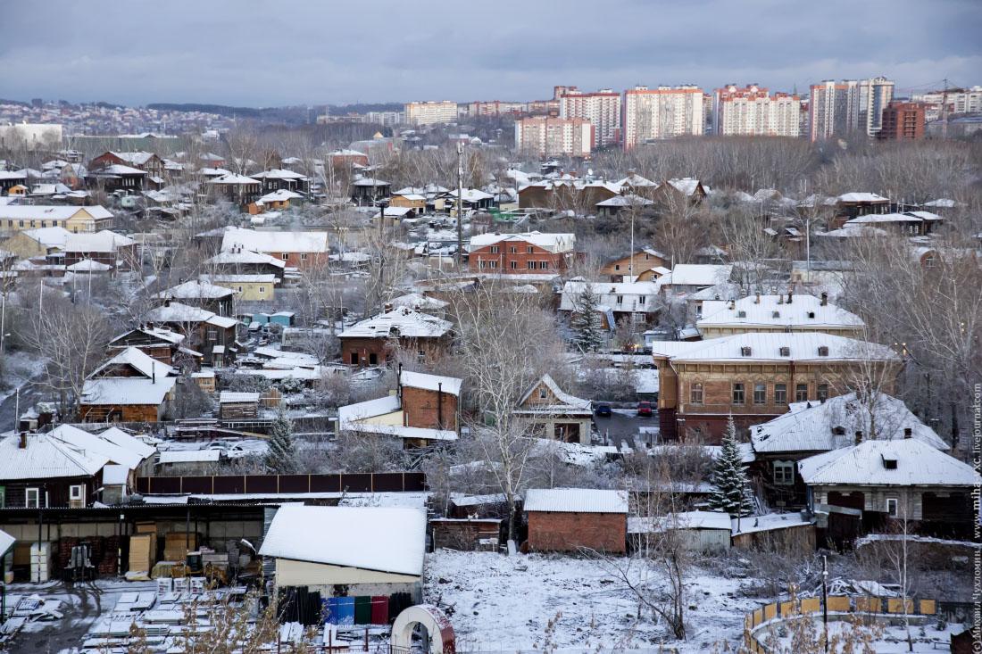 Иванушки International в Томске