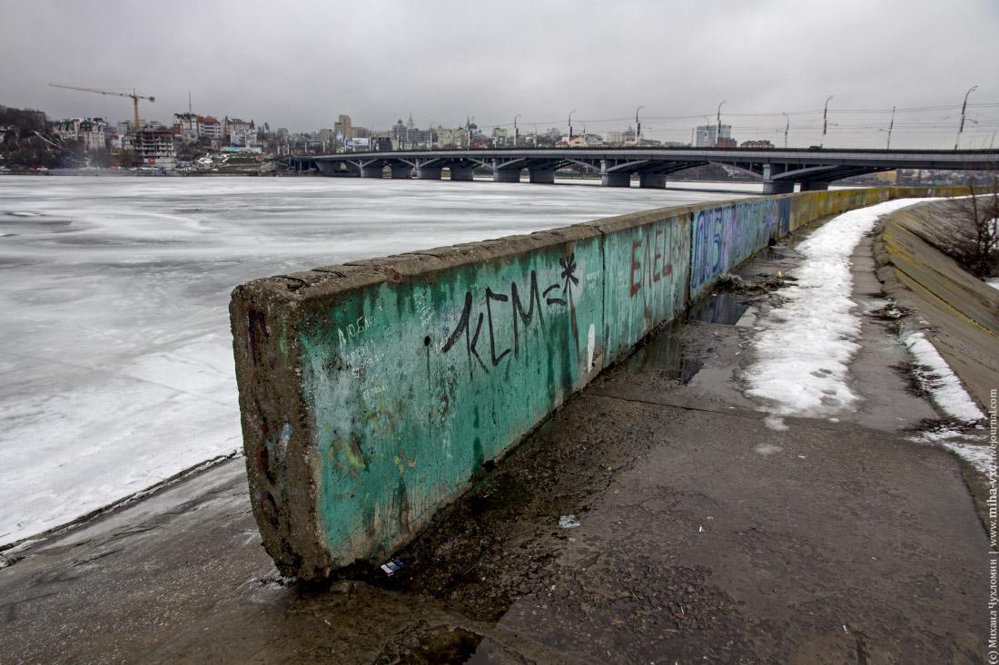 Воронеж город-миллионник