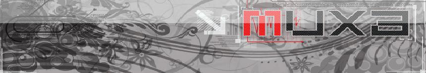 Блог Чухломина Михаила - блог Сыктывкара,фотографии,отчеты с концертов и мероприятий Сыктывкара,заброшенные места Сыктывкара